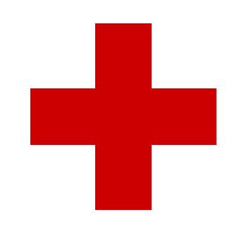 Red Cross Image